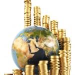 Tout savoir sur la fiscalité de l'or
