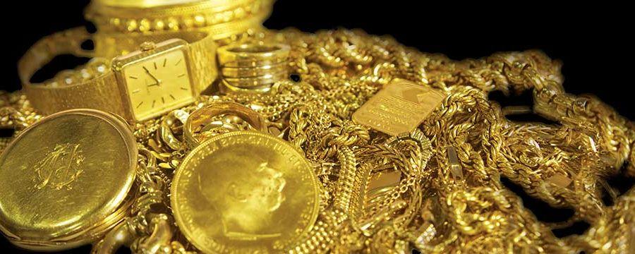 Comment reconnaître un véritable bijou en or par le Comptoir National de l'Or ?