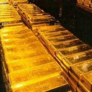 Le droit des particuliers en matière de vente et achat d'or