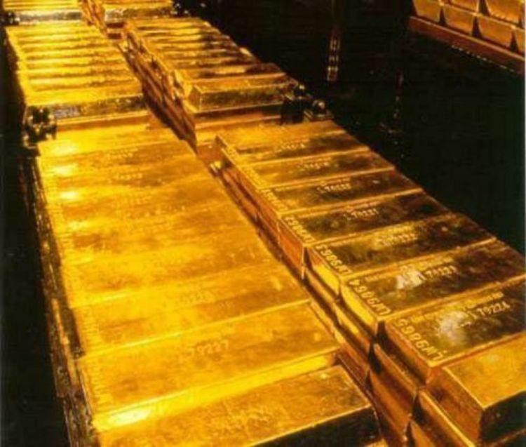 Afrique du Sud : La grande distribution l'emporte sur l'or