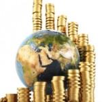 L'once profite de la situation économique pour progresser