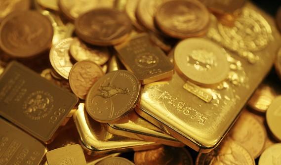 L'or physique est-il en voie de disparition ?