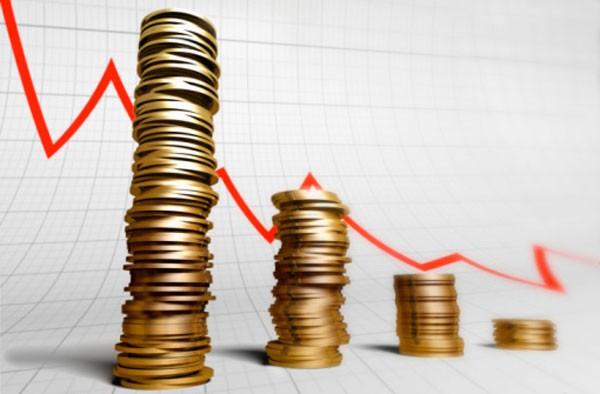 Hausse de l'or : L'once portée par le facteur 'risque'