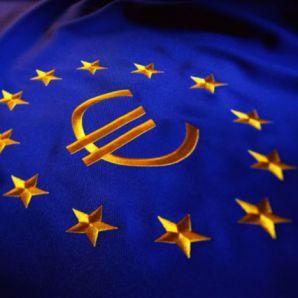 Marchés : FED et BCE dans le collimateur
