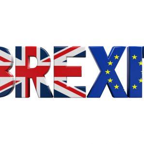 Marchés : Retour du spectre 'Brexit'