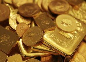 'L'or pour devises' pour résoudre la dette du Venezuela