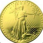 Le 20 dollars Liberty
