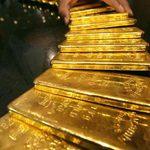 Entre 2008 et 2016…L'or est-il toujours la même valeur refuge ?