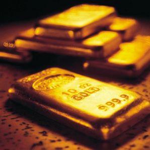 Investir dans l'or : Quel est le meilleur moment ?