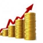 Cours de l'Or en euros : plus haut historique en août