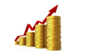 Un vent d'optimisme souffle sur les marchés boursiers