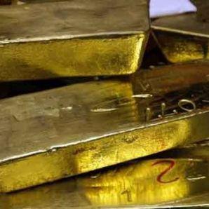 Est-ce une bonne idée de continuer à investir dans l'or ?