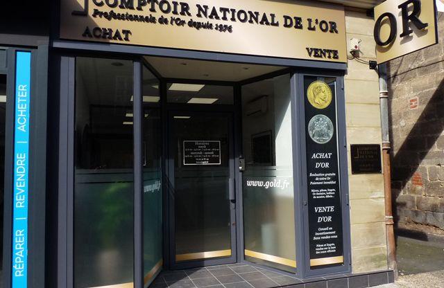 Ouverture nouvelle agence à Brive-la-Gaillarde