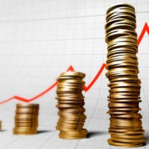 La Banque de Chine innove en matière de placement-or