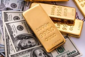 Quelques conseils afin d'optimiser vos investissements en Or