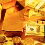 Le cours de l'or affecté par les récentes déclarations des dirigeants des Banques centrales