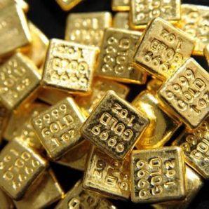Investir dans l'or physique : un placement productif, sûr et moderne