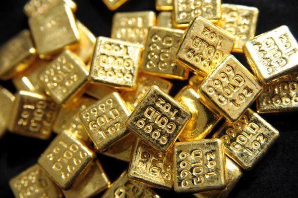 L'achat d'or physique, un investissement pérenne