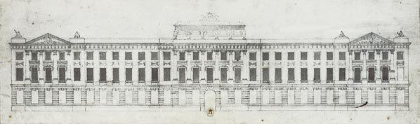 La Monnaie de Paris, une institution millénaire qui allie production de masse et métiers d'art