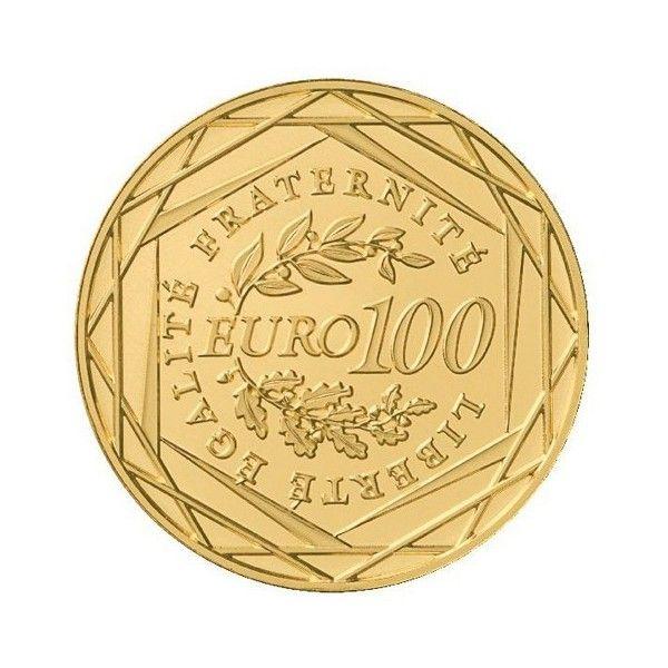 Les pièces de collection ont une valeur faciale, une valeur intrinsèque et une valeur de négoce