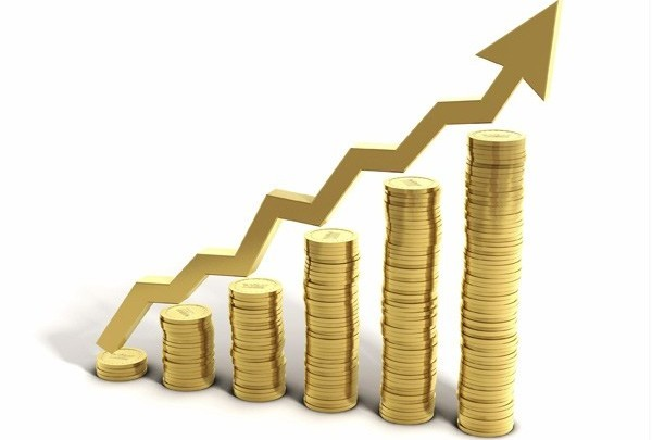 Comment le gouvernement russe influe sur le cours de l'or