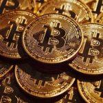 Le phénomène des crypto-monnaies