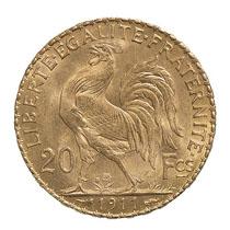 Vade Mecum sur l'or et l'argent du point prepper - Page 14 Napoleon