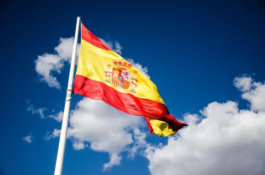 L'Espagne et l'or : des citées d'or à la bulle immobilière