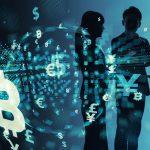 Les monnaies virtuelles appelées à entrer dans le rang
