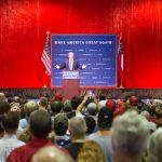 En attente de la réforme fiscale de Donald Trump