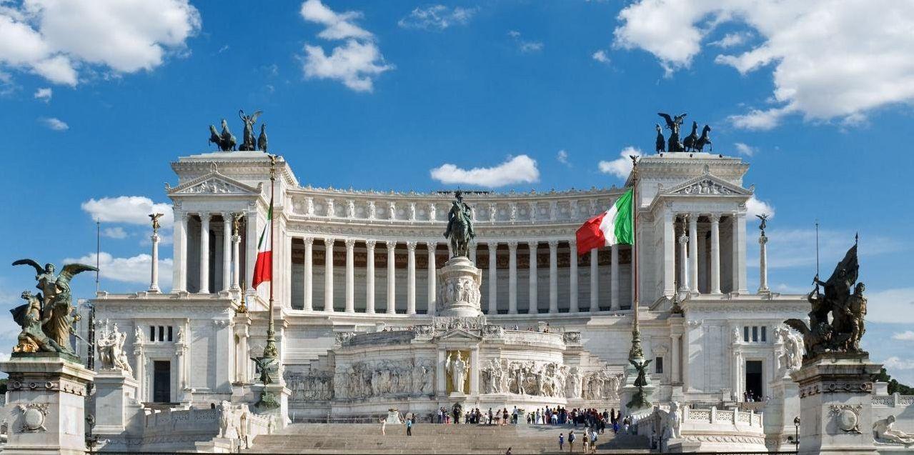 En Italie, la crise économique offre une mine d'or à la mafia