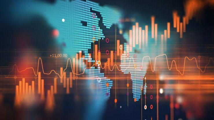 Pourquoi Citi prévoit une hausse de l'or entre 2018 et 2020 ?