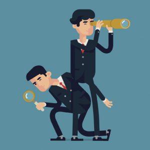 Quels sont les facteurs majeurs qui influent sur le cours de l'or ?