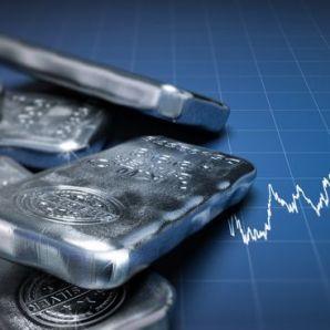 Ces Banques qui fixent le cours de l'argent métal