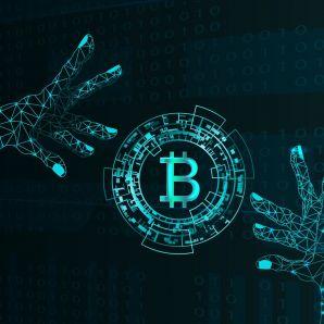 Le Bitcoin devra rentrer dans le rang, mais lequel ?