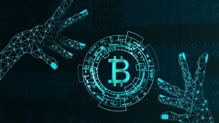 chute-du-Bitcoin