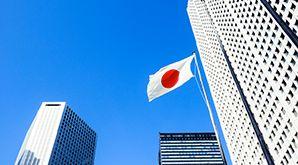 Tour du monde de l'or : le Japon et le problème de la dette publique