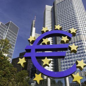 Evolution de l'or : La BCE pour booster l'once ?
