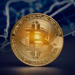 Les cryptomonnaies au menu des débats de la VRIC 2018