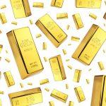 Quand la Suisse perd de l'or et de l'argent dans les égouts