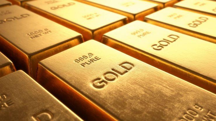 L'or en rempart de l'assaut de l'Etat contre l'épargne