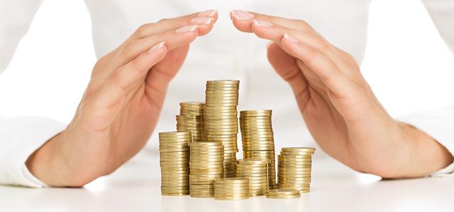 Comment et pourquoi protéger ses pièces d'or ?