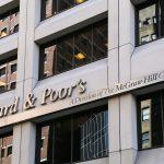 L'alerte lancée par l'agence de notation S&P Global