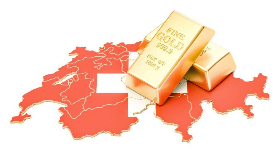 Tour du monde de l'or : comment de l'or a été retrouvé dans les égouts en Suisse ?