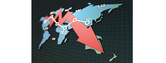 Pourquoi les rumeurs d'un krach boursier se multiplient ?