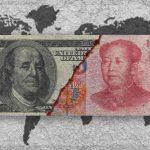Une dépendance croisée dans la dette américaine