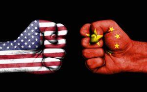 Guerre commerciale USA-Chine, le poids de la dette