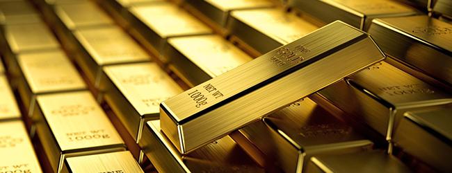 Nouveau LPMCL, la fin des manipulations sur les métaux précieux ?