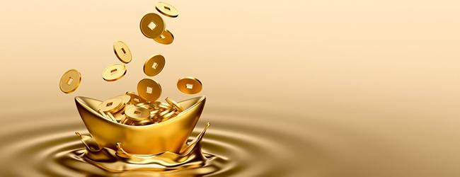 Transformer du mercure en or : possible, mais à quel prix !