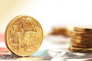 L'or australien au 21e siècle